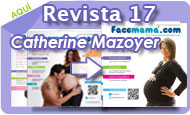 Revista Facemamá