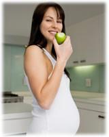 ¿Cómo sobrevivir a los cambios del embarazo?