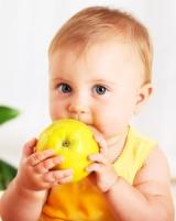 Ayuda a tu bebé con sus habilidades