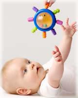 ¿Qué es la estimulación prenatal?