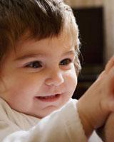 La importancia de  cumplir las promesas que les hacemos a nuestros hijos