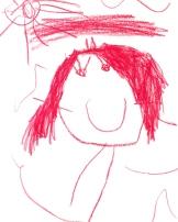 ¿Qué revelan los dibujos de tu niño sobre su personalidad?
