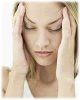¿Cómo aliviar los molestos dolores de cabeza durante embarazo?