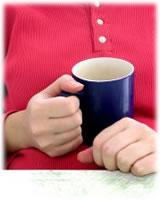 Embarazo: ¿Se puede beber café durante este periodo?