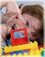 Estimulación de la creatividad en los niños