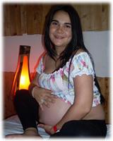 Embarazada: ¿Gemelos o Mellizos?