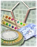Embarazarse luego de dejar las pastillas anticonceptivas