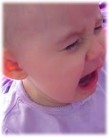 Caídas del bebé