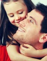 7 cosas que no debes hacer delante de tu hijo