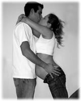 Disfruta tu sexualidad durante el embarazo