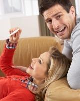 ¿Cómo prepararse para ser papá?