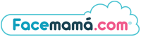 logo Facemama.com