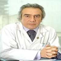 Enrique Oyarzún