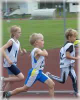 El deporte es una forma entretenida de aprender fuera de la sala de clases