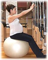 Actividades estimulación prenatal