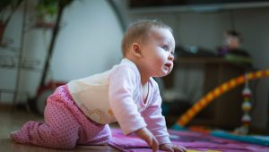 Andadores para bebé