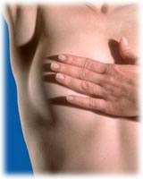 cáncer de mamas