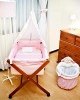Colores para decoración Infantil