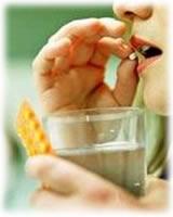 Medicamentos seguros durante la lactancia