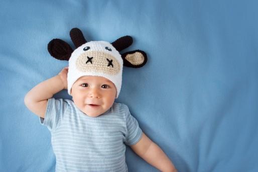 Beb de 10 meses - Bebe de 10 meses ...