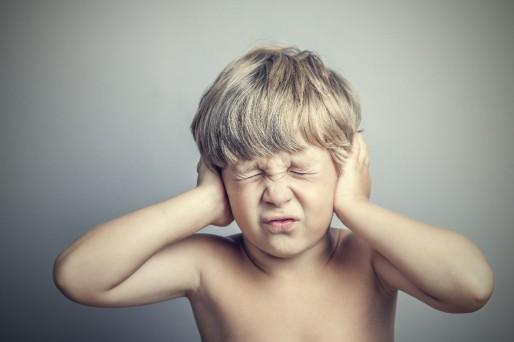 Cómo reconocer el déficit atencional en niños