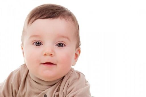 Beb de 6 meses - Tos bebe 6 meses ...