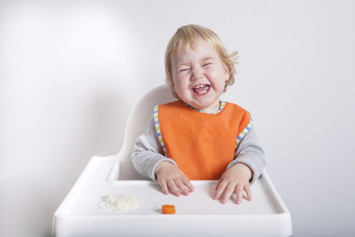 Est mulos para beb s de 10 meses qu actividades realizar - Bebe de 10 meses ...