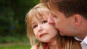 prevenir las quemaduras en los niños