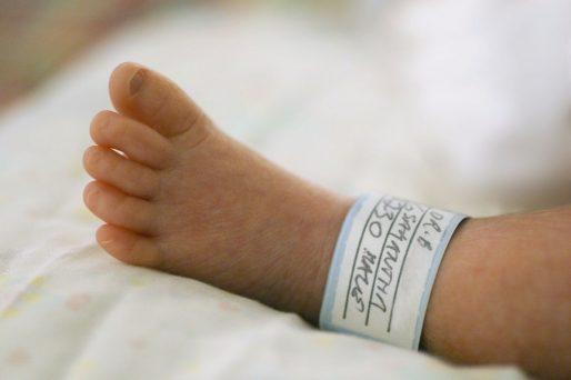 Importancia de la lactancia materna en bebés prematuros