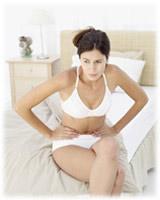 endometriosis dismenorrea