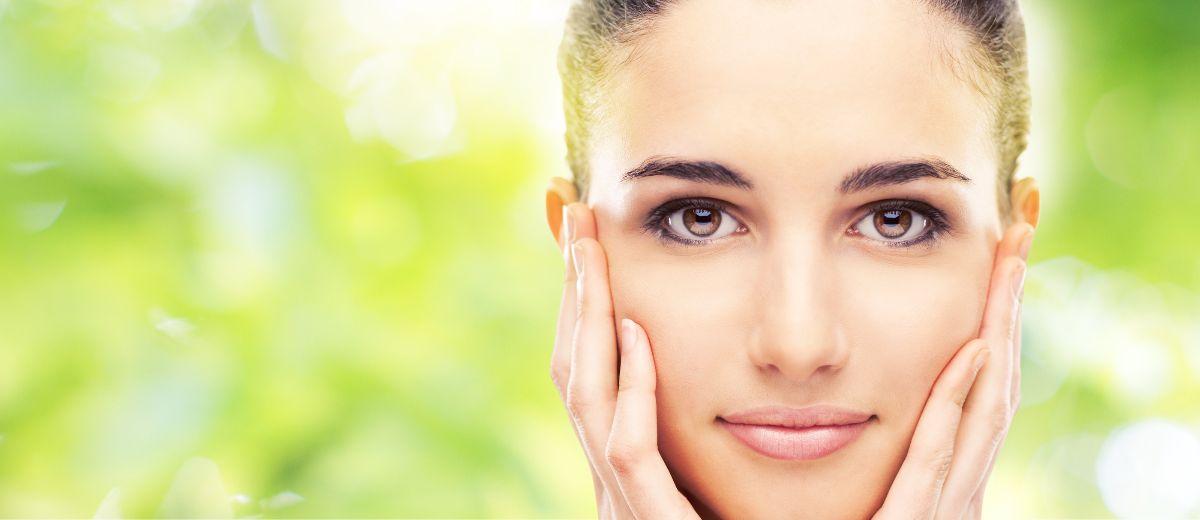 7 productos para combatir el acné en el embarazo - Facemama.com