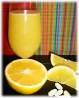 vitaminas_jugonaranja