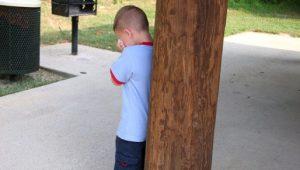 codo dislocado en los niños ¿qué hacer?