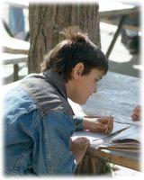 Desarrollo cerebral de niños con déficit atencional es entre dos y tres años más lento