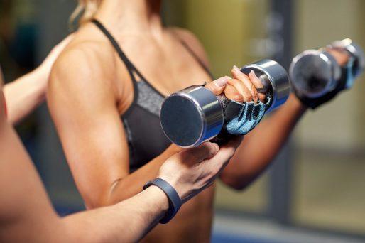 fa0b7aaf0 Reglas del ejercicio en embarazadas