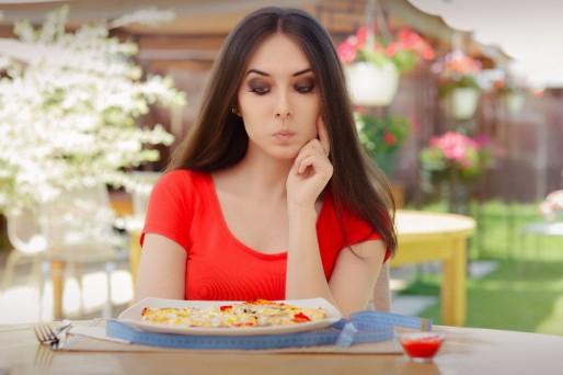 Consumo de queso en el embarazo