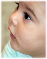 habla bebé
