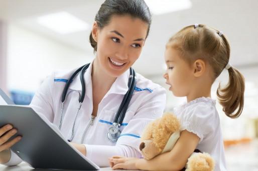 Rotavirus en los niños ¿qué es y cómo se transmite?