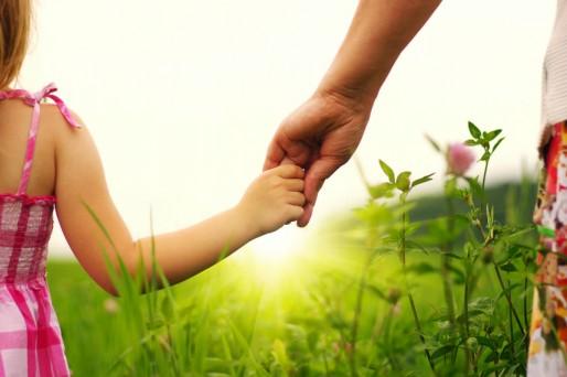 Cómo reconocer el abuso sexual infantil