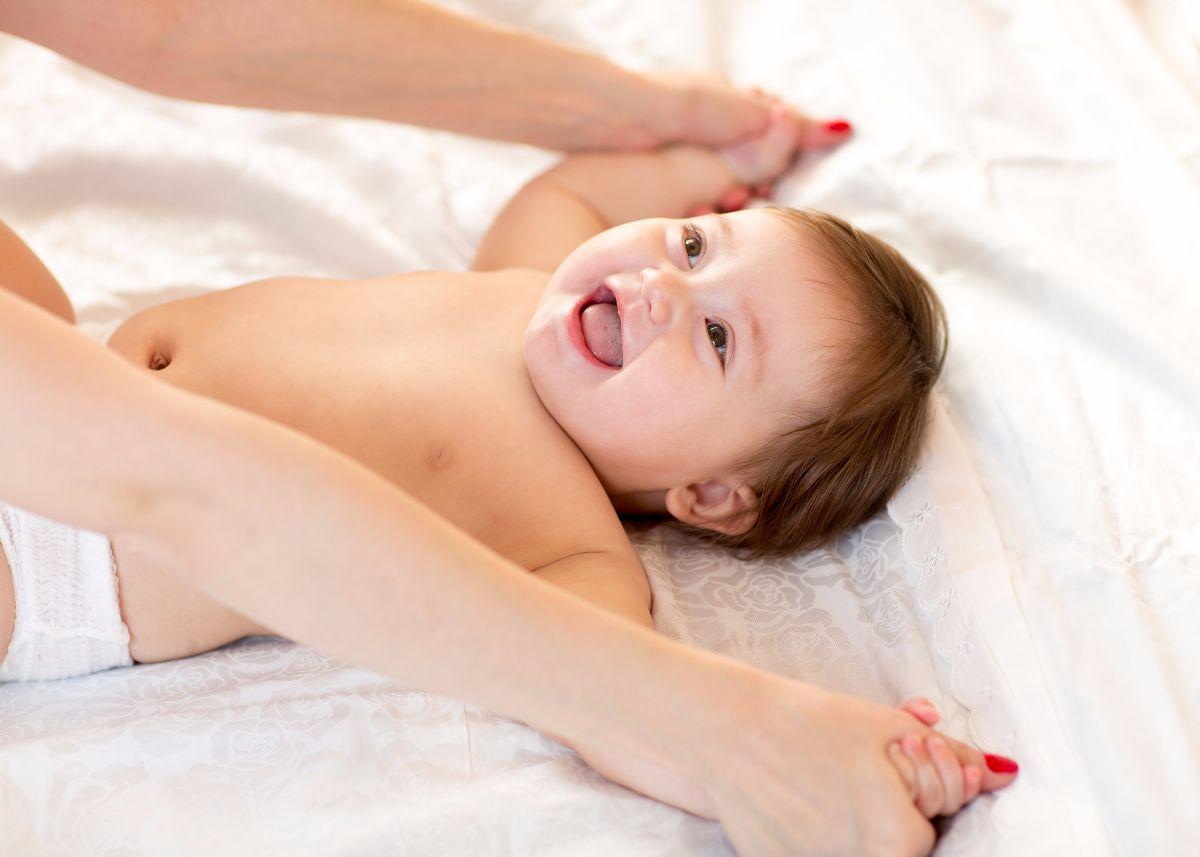 Site De Rencontre Sexuelle Gratuit Illartein Effectivement Plancam