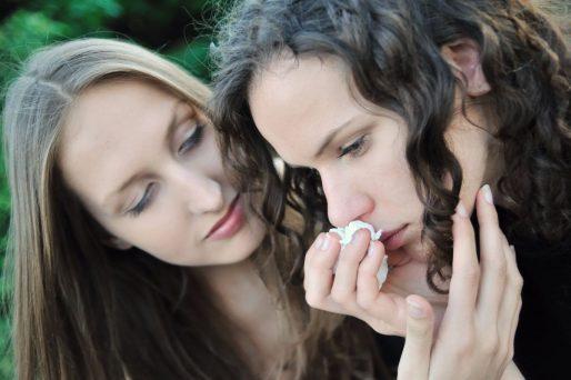 remedios caseros que ayudan a prever las nauseas en el embarazo