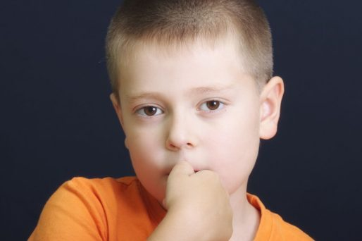 Cómo prevenir el abuso infantil