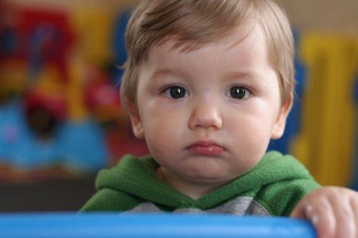 Fases de la estimulación temprana