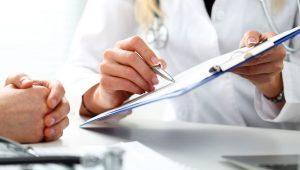 Cómo afecta la endometriosis a las mujeres