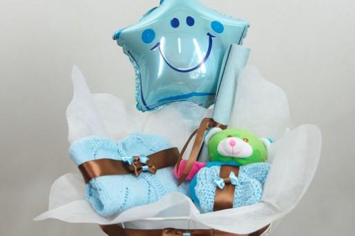 canasta baby shower