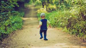 desarrollo de un bebe de 32 meses