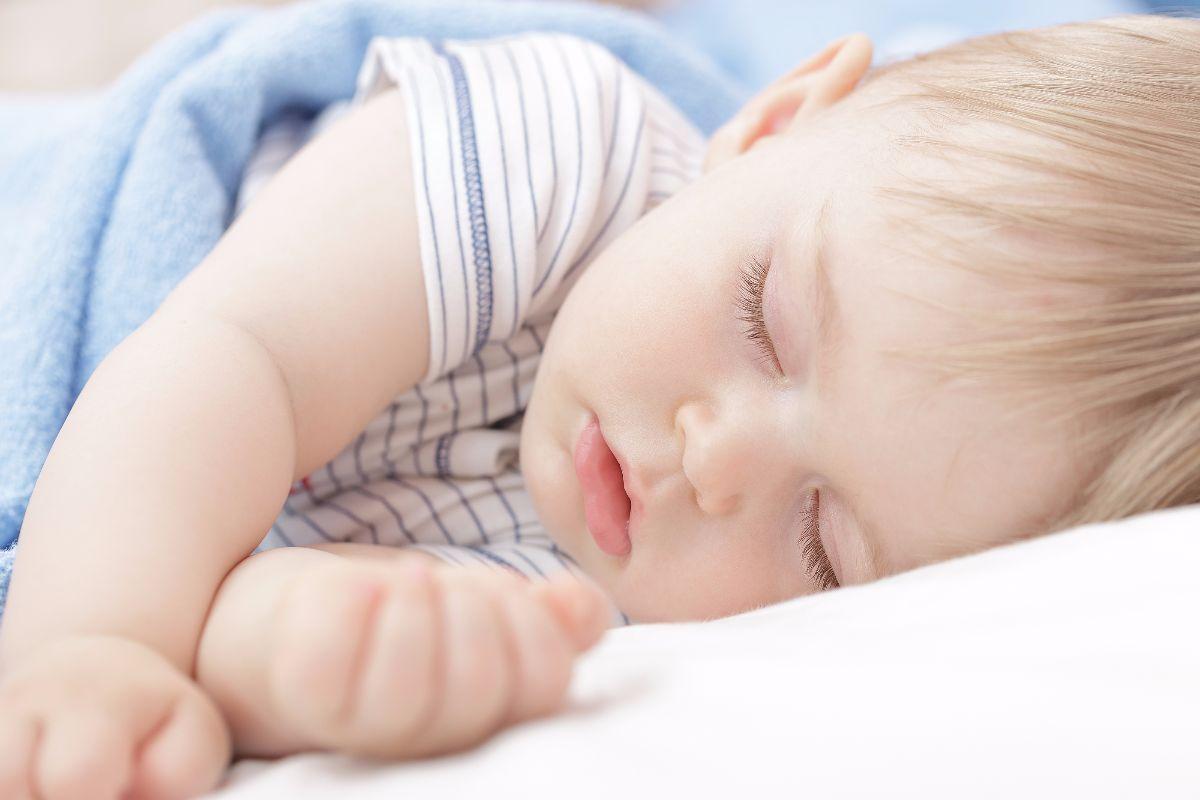 Ejercicios para beb s de 10 meses - Bebe de 10 meses ...