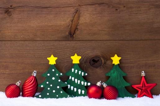Adornos navide os para hacer en familia - Adornos navidenos ninos ...