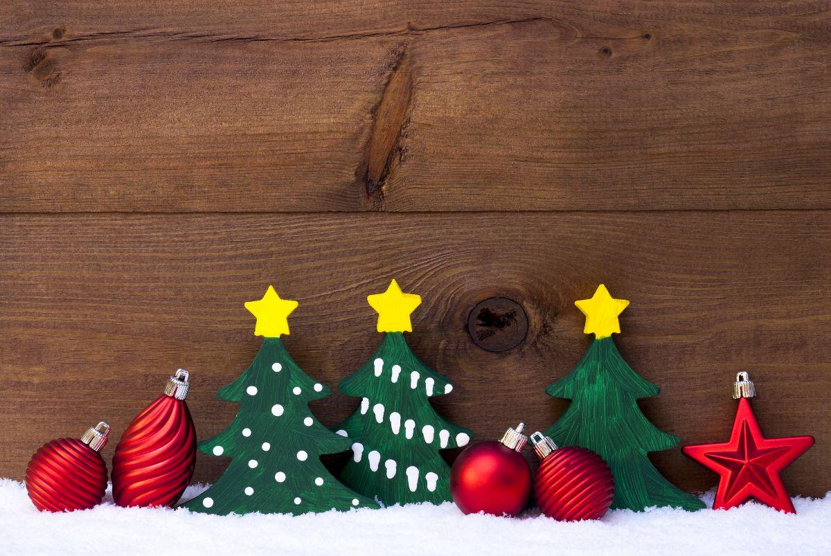 Adornos navide os para hacer en familia - Hacer videos navidenos ...