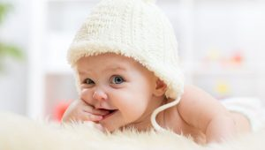 Desarrollo cognitivo nino 31 meses